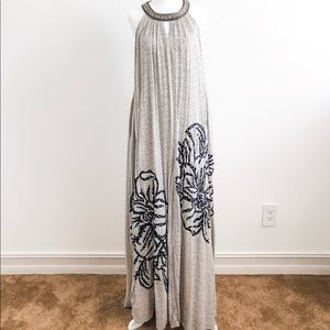 Dress from Anthropologie size Small